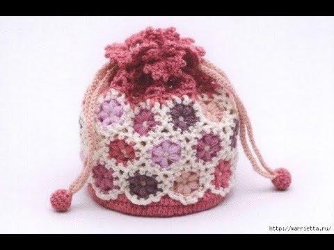 Crochet       patterns     for     crochet       bag       pattern       diagram     2246