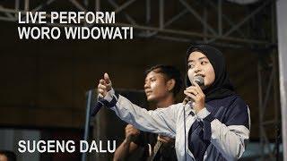 FIRST CONCERT WORO WIDOWATI - SUGENG DALU (UNMUH PONOROGO)
