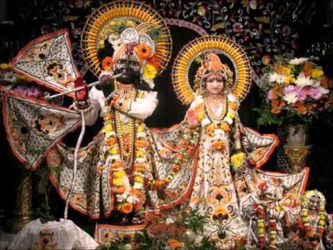 Sanwaria Le Chal Varli Paar  Jaha Viraje Radha Rani -Vishvnath Agrawal