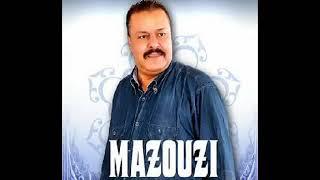 cheb mazouzi (ki tkouni maaya)(5)