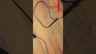 видео Электропривод промышленной швейной машины