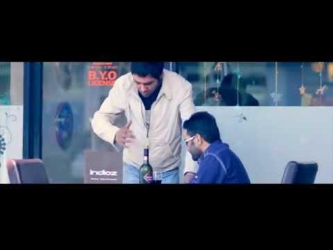 mix-combination-|-chadd-k-na-jandi---kulbir-jhinjer-|-diljit-dosanjh-|-aster-studio