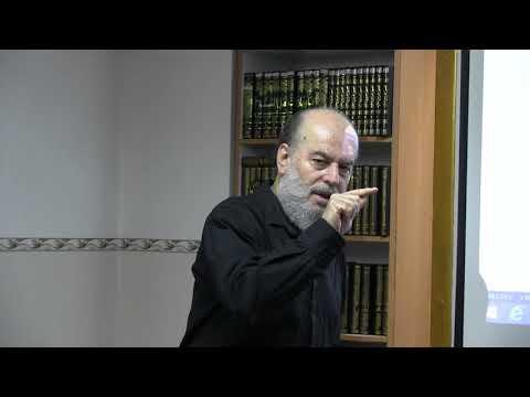 دلالات ترتيب وعد الآخرة | الشيخ بسام جرار