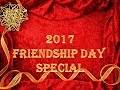 2019 creative gift ideas for best friend // Incredible & unique gifts ideas on friendship day