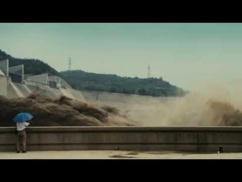 WATERMARK   film trailer