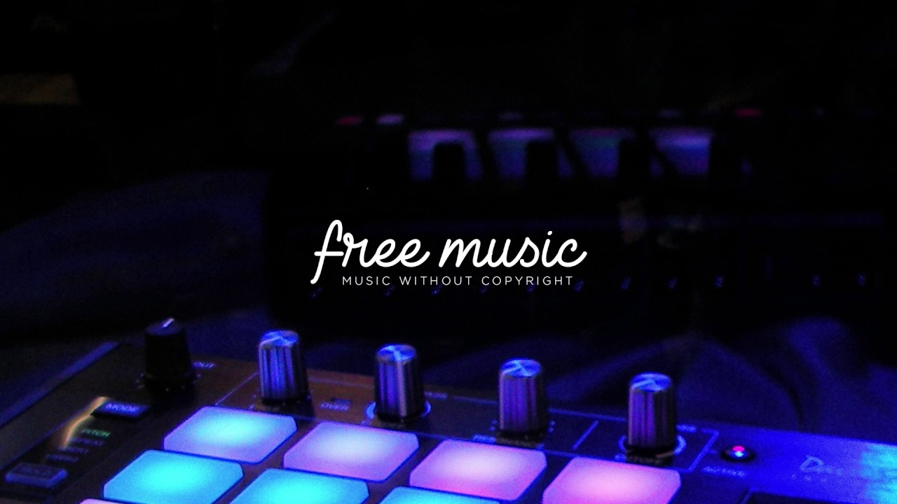 House instrumental 02 music without copyright youtube for Instrumental house music