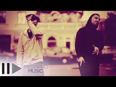 Sybro feat. Hype - La ea (Web Video)