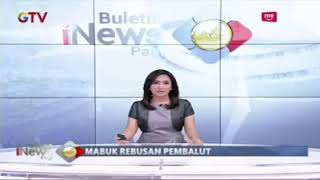 Download Video Rebusan pembalut bikin mabuk MP3 3GP MP4