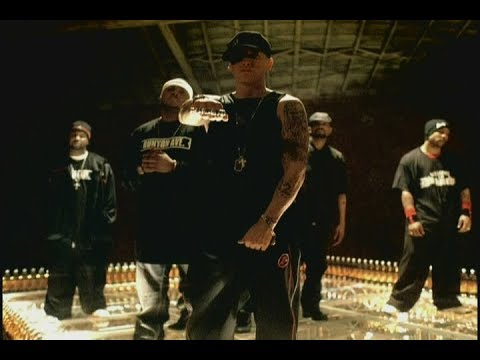 Eminem Ft D12 . 40z (Dirt) HIGH QUALITY MP3