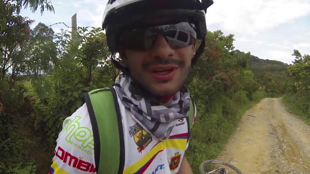 PROGRAMA TRAVESIAS DE CARACOL INTERNACIONAL en MARATHON DINOSAURIOS 2016