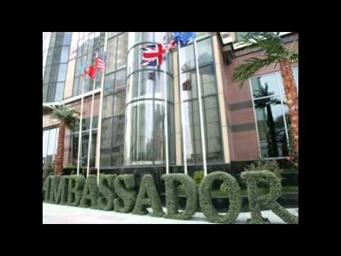 Baku Hotels - OneStopHotelDeals.com