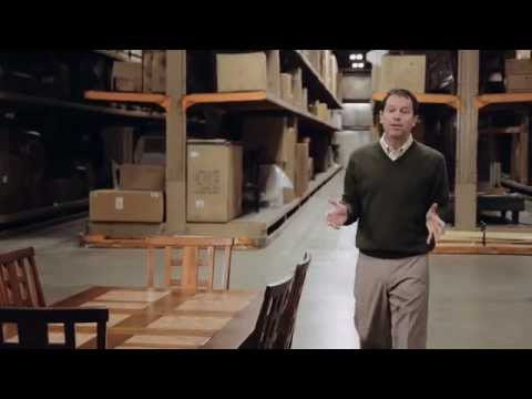 Godby Home Furnishings Delivery Options