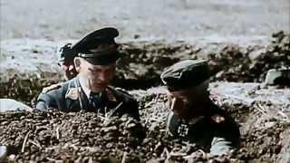 Вторая мировая война в цвете HD #2 Молниеносная война(ВСЕ СЕРИИ Вторая мировая война в цвете: https://www.youtube.com/playlist?list=PLvYG-nRp9s0zAj8xQxQ-_azHPBzwsJld9 2. Разжигание войны ..., 2015-11-01T13:57:37.000Z)