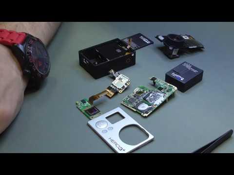Видео Ремонт ноутбуков в новосибирске