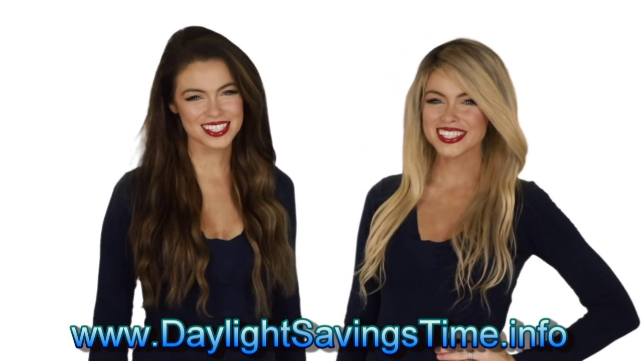 When is daylight savings time for 2021? How to spring forward on ...