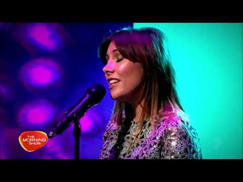 Killing Heidi perform 'Mascara' on The Morning Show