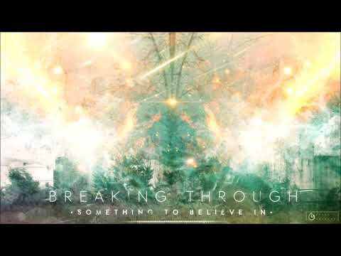 Breaking Through - Bury the Ashes Mp3