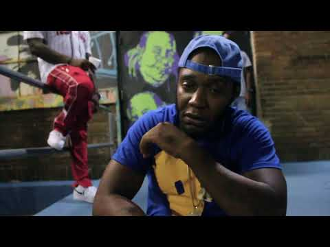 Mizzy feat. Money Man - HANDLE BARS (freestyle)