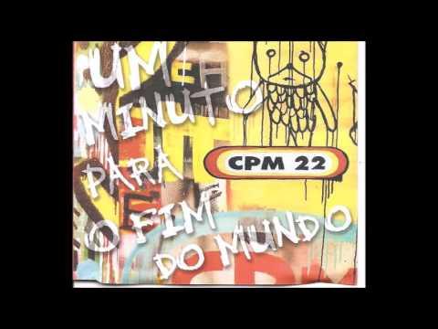 22 CD BAIXAR CPM FELICIDADE INSTANTANEA