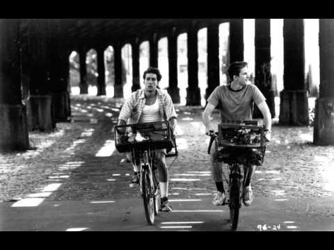 Wallflower (Piano Version) by Peter Gabriel