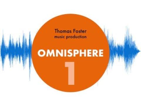 Omnisphere 2.5 (Spectrasonics) Tutorial auf deutsch