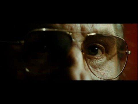 Mesrine: L'instinct De Mort  Bande Annonce
