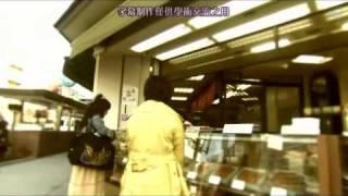 阿部寛-新參者Promo.