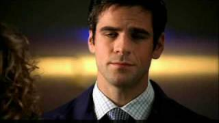 CSI NY The Game Trailer