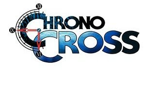 Classic PS1 Game Chrono Cross on PS3 in HD 1080p