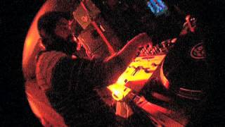 DJ OP1 at Strawberry Fields 2013! Thumbnail