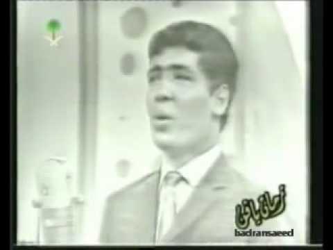 ابو بكر سالم abu baker salem old songs