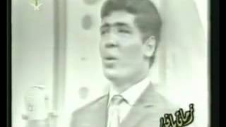 ابو بكر سالم abu baker salem old songs