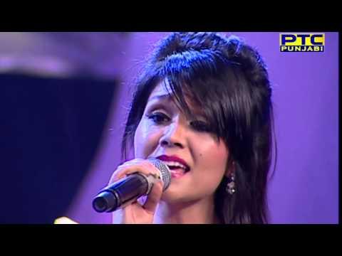 Voice Of Punjab Season 5   Prelims 19   Sonu Kakkar I Full Performance