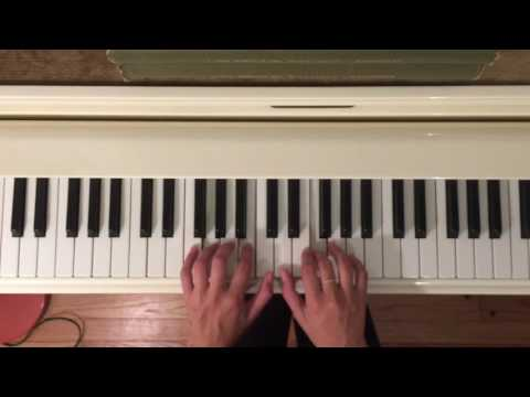 Circle of Life from The Lion King [Easy Piano] (ChordTime Piano Popular Level 2B)