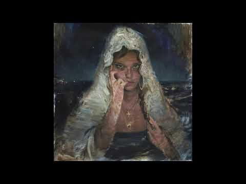 C. Tangana – Demasiadas Mujeres (Extended Version)