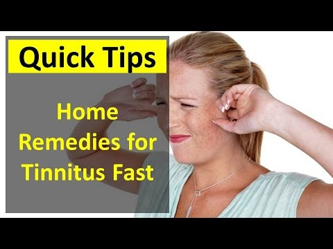 home-remedies-for-tinnitus-fast!