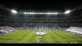 Real Madrid - Roma ⚽ Valencia - Juventus ⚽ Diretta Live Streaming - Champions League 19/9/2018