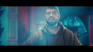 Grup Dört Yüz - Halay Potpori  Video © 2020 İber Prodüksiyon