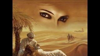 *Alf lailah wa lailah-Shayma Al Shayeb**1001 nights**