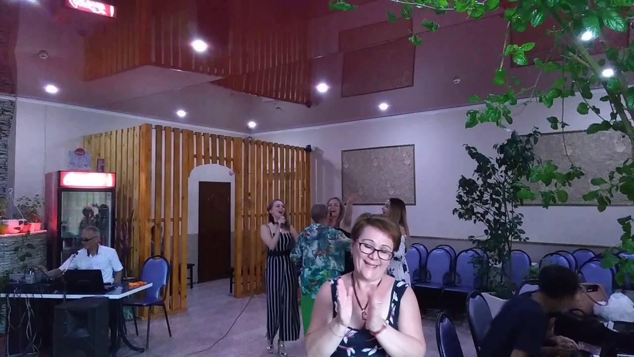 Бабушка с днем рождения. Юбилей бабушке. Бабушке 70 лет