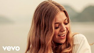 Becky Hill - Sunrise In The East