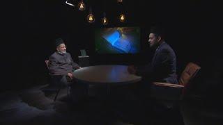 Hiqayat-e-Sidqo Wafa Ep 25 - Maulana Haider Ali Zafar