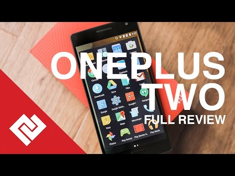 OnePlus 2 Review: Specification & Features Detailed for Real Life Usage