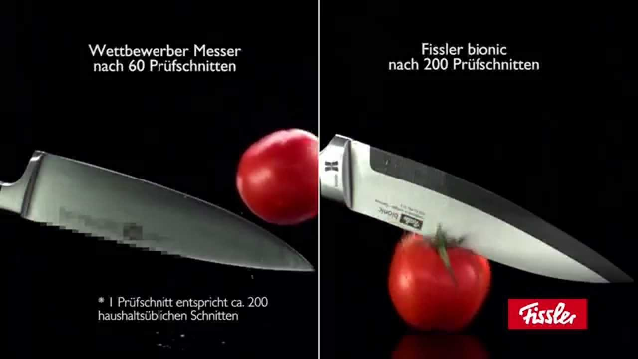 Fissler Perfection