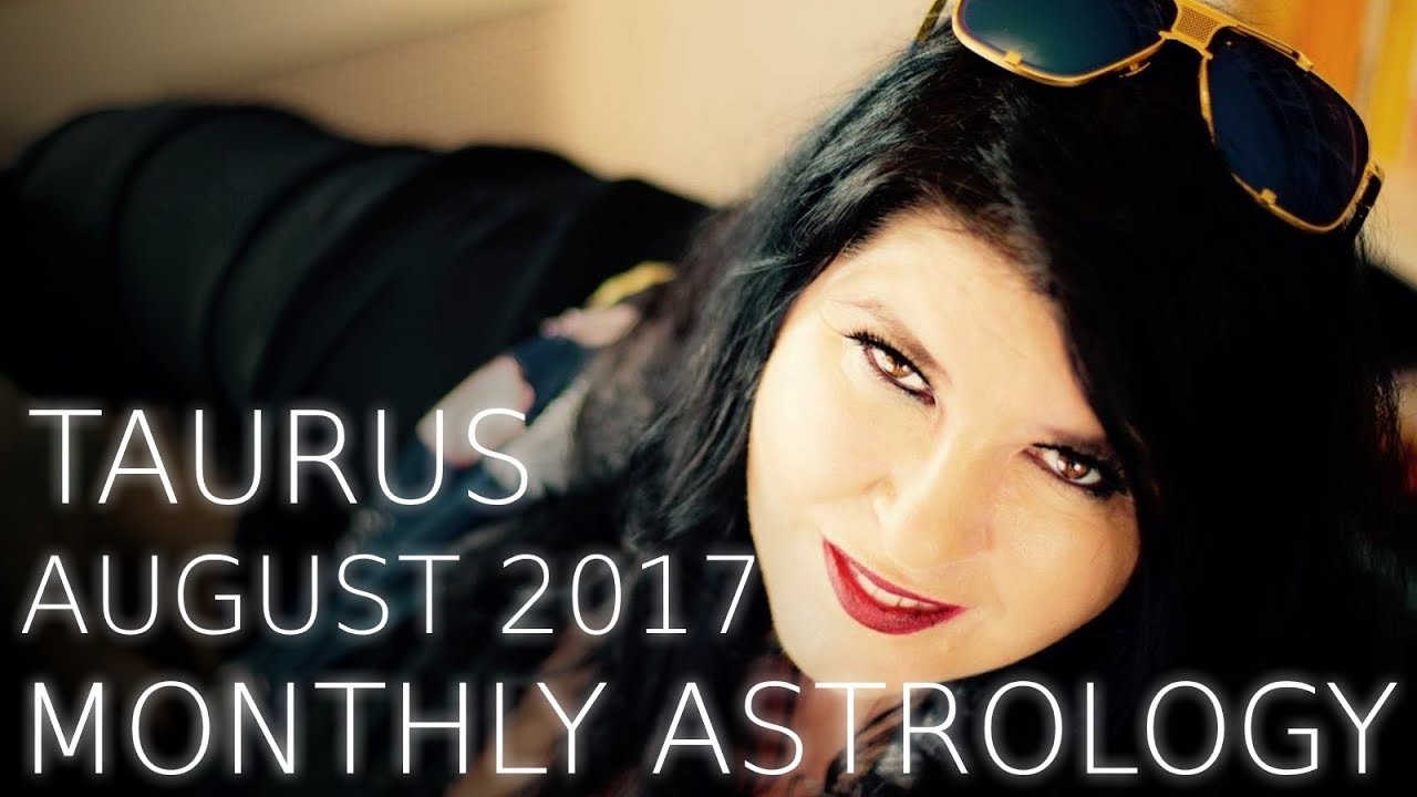 taurus weekly horoscope 28 january 2020 michele knight