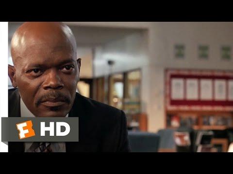 Coach Carter 59 Movie   A Better Life 2005 HD