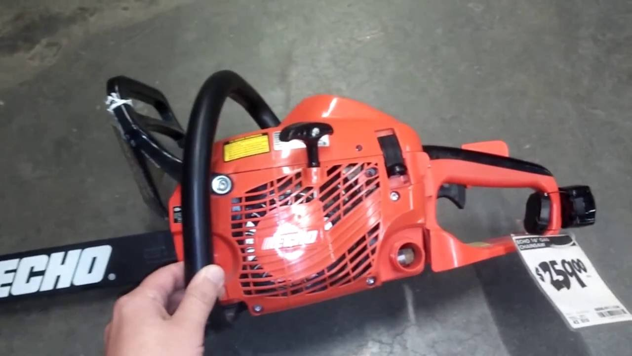 Echo cs 352 chain saw review youtube echo cs 352 chain saw review greentooth
