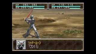 倉田てつを この動画は南光太郎、サイ怪人、ビルゲニアの音声を追加して...