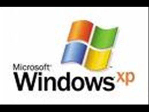 Original Windows ERROR Remix