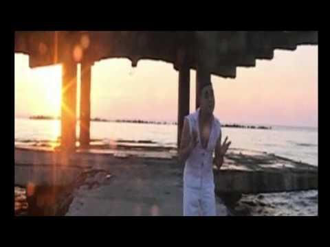 Sorinel Pustiu - Inima imi cere, ochii te doresc Oficial